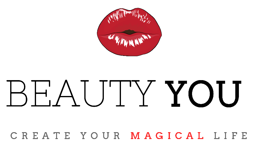 Beauty You